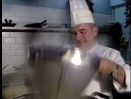 SpaghettiBolognaise24