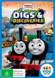 Digs&DiscoveriesAUSDVDCover.jpg