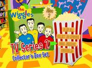 TVSeries2Disc3-DVDMenu