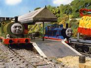 Thomas,PercyandtheDragon18