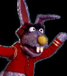 Benny-rabbit.png