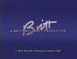 TheBrittAllcroftCompany2000endboard.jpg