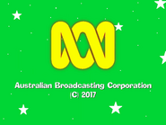 ABCforKidsChristmasPack-ABCCopyright