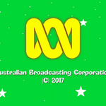 ABCforKidsChristmasPack-ABCCopyright.png