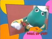 WakeUpJeff!VideoPromo13