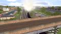 GordonGoesForeign(Trainz)49