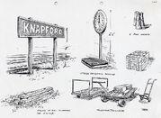 KnapfordStationConceptArt3