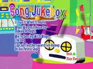 TVSeries2Disc4-SongJukeboxMenu2