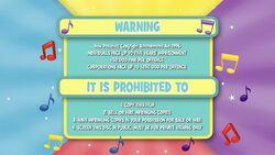TheWigglesMeetTheOrchestra!WarningScreen.jpeg