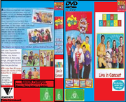 The Wiggles & Play School Sailing Around The World & Live In Concert Cover.png