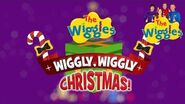 The Wiggles Wiggly, Wiggly Christmas! - DVD Trailer