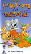 Sing a Song With Blinky Bill (video)