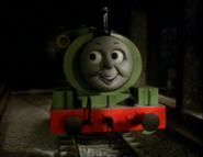 Thomas,PercyandtheDragon4(OriginalShot)