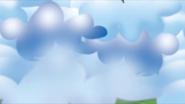 ¡PrepárateparaCantar&Bailar!CloudTransition