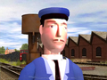 TheMissingCoach(Trainz)9
