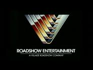 RoadshowEntertainmentLogo6