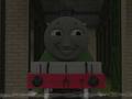 TheMissingCoach(Trainz)24