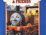 Thomas and Stepney (video)