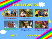 ABCForKidsMovieTime-SceneSelectionPage1