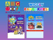 ABCforKidsWigglyFavourites-IAWWW+BAAJ+TootToot+FarmAdventure-DVDMenu