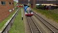 GordonGoesForeign(Trainz)35