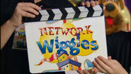 Lights,Camera,Action,Wiggles!(TVSeries)titlecard