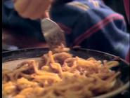 SpaghettiBolognaise13