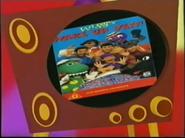 WakeUpJeff!-Oh,WigglesVideos