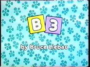 B3TitleCard
