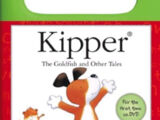 Kipper - The Goldfish and Other Tales