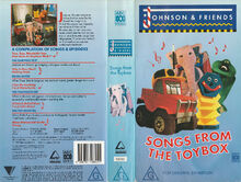 Songs from the Toybox.jpg