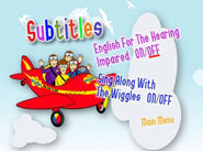 TVSeries2Disc3-SubtitlesMenu