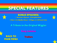 ABCForKidsMovieTime-SpecialFeatures