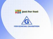 JustForFun-GeneralExhibition