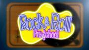 RockandRollPreschooltitlecard.jpeg