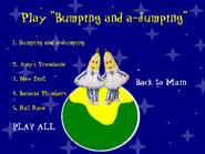 It'saWigglyWigglyWorld+BumpingandaJumping-Re-release-PlayBumpingandaJumpingMenu