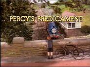 Percy'sPredicamentAustraliantitlecard