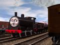 TheMissingCoach(Trainz)51