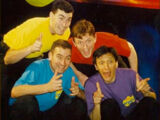 The Wiggles Big Show (1990s)