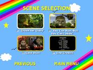 ABCForKidsMovieTime-SceneSelectionPage5