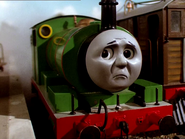 Daisy(episode)5