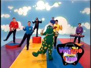 DorothytheDinosaur-WigglesVideosPreview