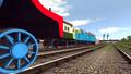 GordonGoesForeign(Trainz)46