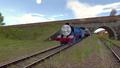 GordonGoesForeign(Trainz)78