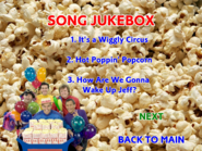 HotPoppinPopcorn+RollUp!RollUp!2018re-release-HPPSongJukeboxPage1