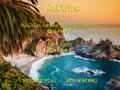 WiggleBay+Surf'sUprerelease-Subtitles