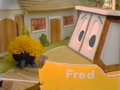 FredJoinstheBand8