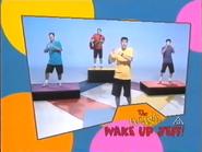 WakeUpJeff!VideoPromo20