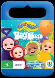 Bighugs.png