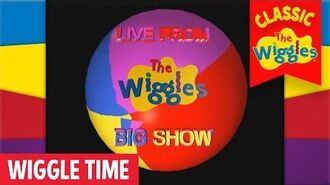 Classic_Wiggles_Wiggle_Time!_-_1998_version_(Part_4_of_4)